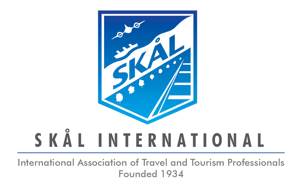 SKAL - doing business among friends