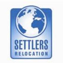 Settlers Relocation